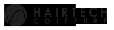 Hairtech Coiffure